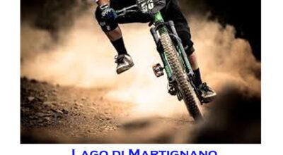 Martignano Triathlon Cross Country