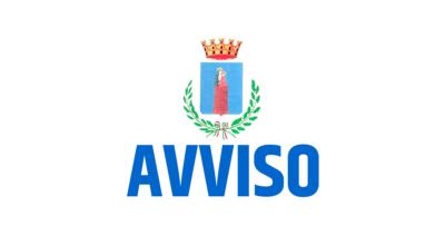 AVVISO – INTERRUZIONE SERVIZIO IDRICO GIOVEDÌ 19 AGOSTO 2021